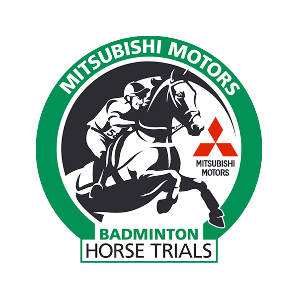 Badminton Horse Trails