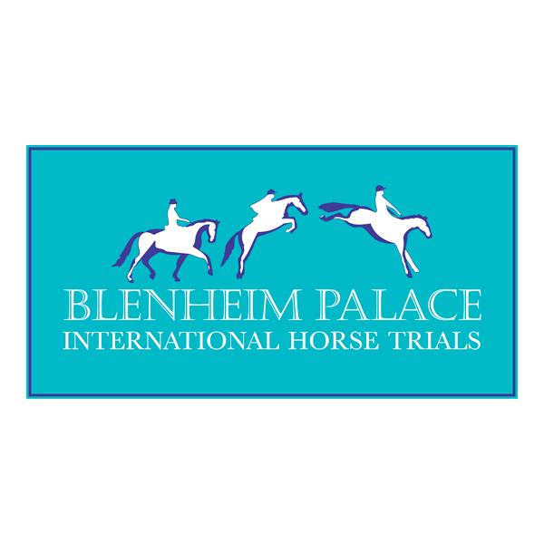 Blenheim Palace International Horse Trials