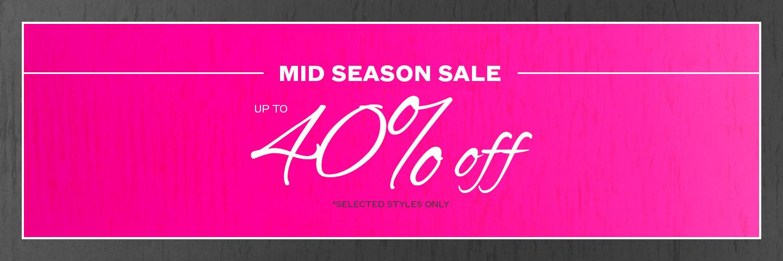 2fa21b46f6e0d Carl Scarpa Mid Season Sale ...
