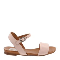 Carl Scarpa Tianna Rose Sandals