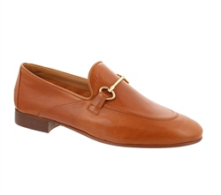 Carl Scarpa Valentina Tan  Loafers