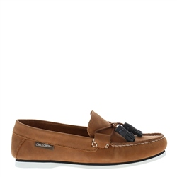 Carl Scarpa Rebecca Tan Boat Shoes