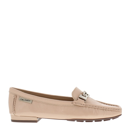 Heidi Blush Loafers  - Click to view a larger image